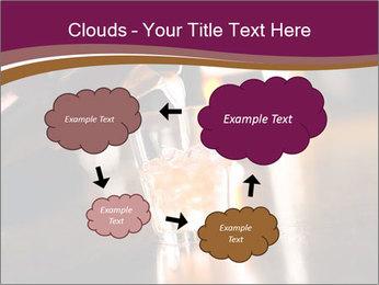 0000074801 PowerPoint Template - Slide 72