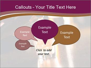 0000074801 PowerPoint Template - Slide 73