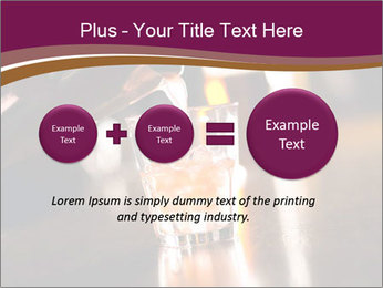 0000074801 PowerPoint Templates - Slide 75