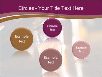 0000074801 PowerPoint Templates - Slide 77