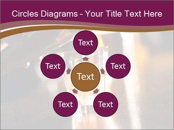 0000074801 PowerPoint Templates - Slide 78