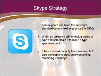 0000074801 PowerPoint Template - Slide 8