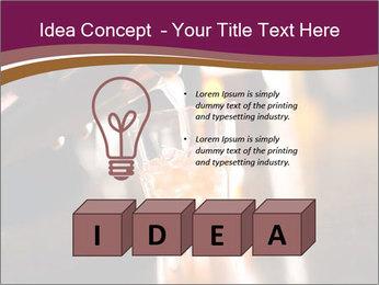 0000074801 PowerPoint Template - Slide 80