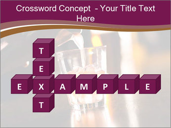 0000074801 PowerPoint Templates - Slide 82