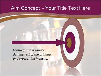 0000074801 PowerPoint Templates - Slide 83