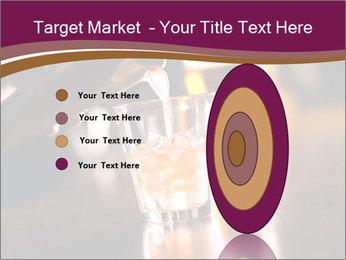 0000074801 PowerPoint Template - Slide 84