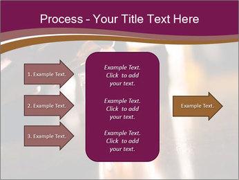 0000074801 PowerPoint Template - Slide 85