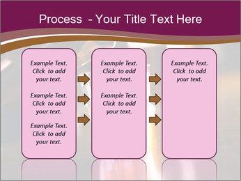 0000074801 PowerPoint Template - Slide 86