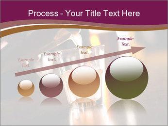 0000074801 PowerPoint Template - Slide 87