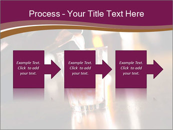 0000074801 PowerPoint Template - Slide 88