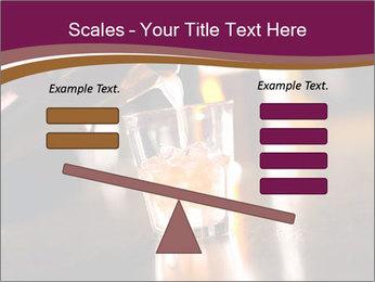 0000074801 PowerPoint Templates - Slide 89