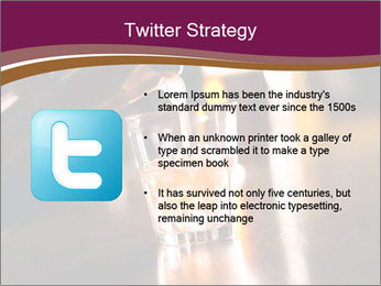 0000074801 PowerPoint Template - Slide 9