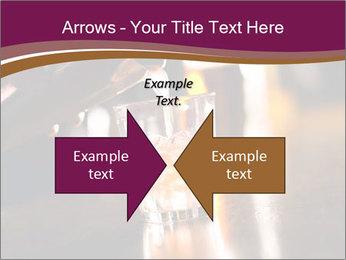 0000074801 PowerPoint Template - Slide 90