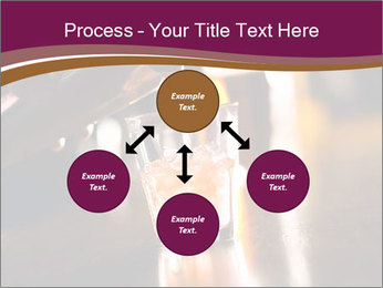 0000074801 PowerPoint Template - Slide 91