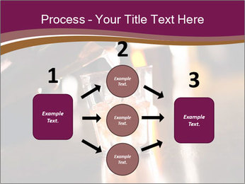 0000074801 PowerPoint Templates - Slide 92