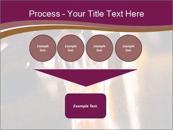 0000074801 PowerPoint Templates - Slide 93