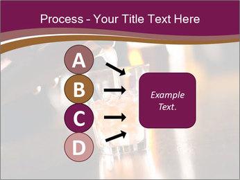 0000074801 PowerPoint Templates - Slide 94