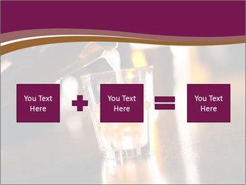 0000074801 PowerPoint Templates - Slide 95