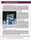 0000074801 Word Template - Page 8