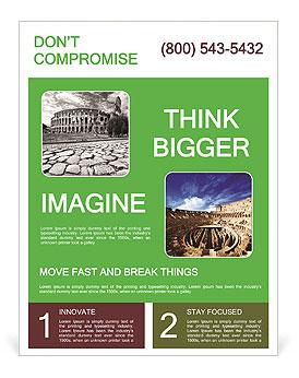 0000074802 Flyer Templates