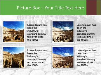 0000074802 PowerPoint Templates - Slide 14