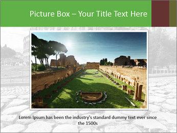 0000074802 PowerPoint Templates - Slide 16