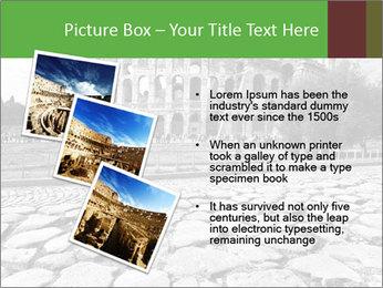 0000074802 PowerPoint Templates - Slide 17