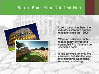 0000074802 PowerPoint Templates - Slide 20