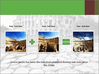 0000074802 PowerPoint Templates - Slide 22