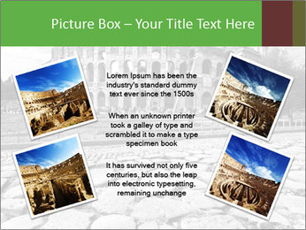 0000074802 PowerPoint Templates - Slide 24