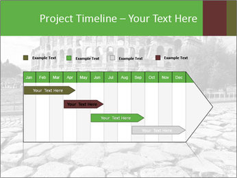 0000074802 PowerPoint Templates - Slide 25