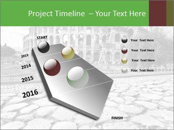 0000074802 PowerPoint Templates - Slide 26