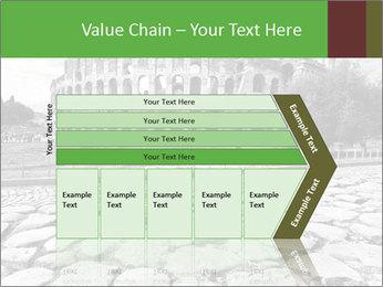 0000074802 PowerPoint Templates - Slide 27