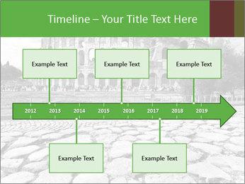 0000074802 PowerPoint Templates - Slide 28
