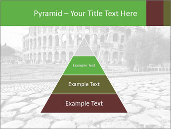 0000074802 PowerPoint Templates - Slide 30