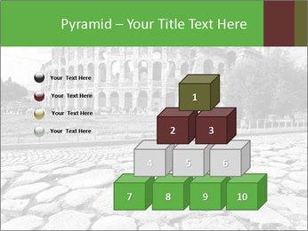 0000074802 PowerPoint Templates - Slide 31