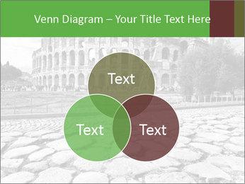 0000074802 PowerPoint Templates - Slide 33