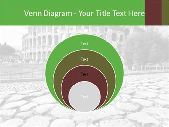 0000074802 PowerPoint Templates - Slide 34
