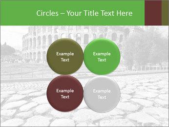0000074802 PowerPoint Templates - Slide 38