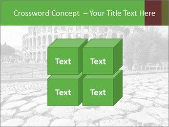 0000074802 PowerPoint Templates - Slide 39