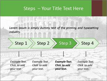0000074802 PowerPoint Templates - Slide 4