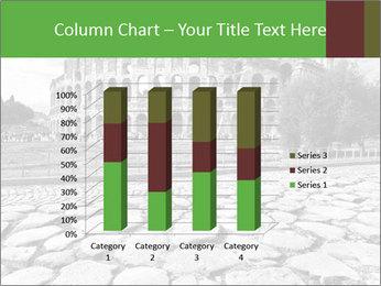 0000074802 PowerPoint Templates - Slide 50