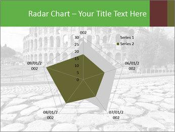 0000074802 PowerPoint Templates - Slide 51