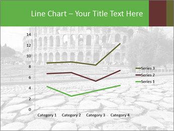 0000074802 PowerPoint Templates - Slide 54