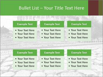 0000074802 PowerPoint Templates - Slide 56