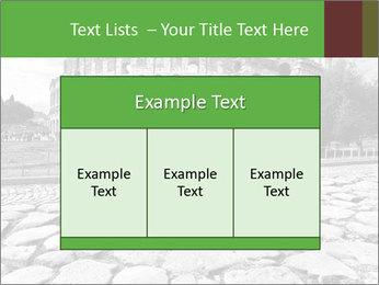 0000074802 PowerPoint Templates - Slide 59