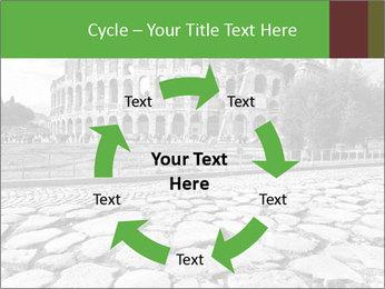 0000074802 PowerPoint Templates - Slide 62