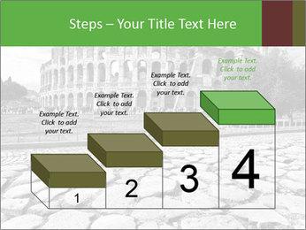 0000074802 PowerPoint Templates - Slide 64
