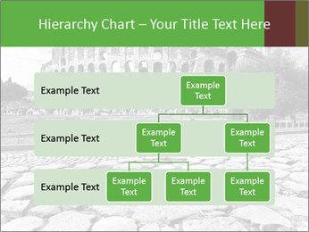 0000074802 PowerPoint Templates - Slide 67