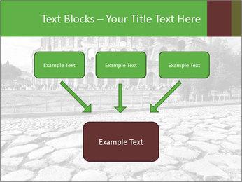 0000074802 PowerPoint Templates - Slide 70